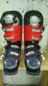 Buty-narciarskie-dzieciece-Atomic-Hawx-plus-2