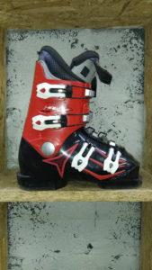 Buty-narciarskie-dzieciece-Atomic-Hawx-plus-3