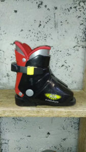 Buty-narciarskie-dzieciece-Head-Rx-5-18-3