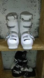 Buty-narciarskie-dzieciece-Rossignol-fun-girl-rossi-195-2