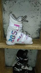 Buty-narciarskie-dzieciece-Rossignol-fun-girl-rossi-195-3