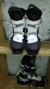 Buty-narciarskie-dzieciece-Salomon-T2-girl-21-2