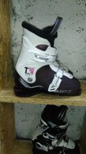 Buty-narciarskie-dzieciece-Salomon-T2-girl-21-3